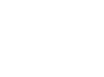 Aaretal