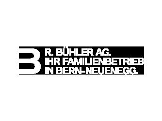 Buehler BMW