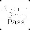 AllianceSwissPass_neg