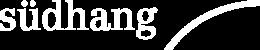 Logo Südhang_neg