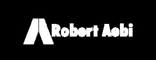 RobertAebi_Neg
