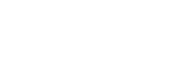 logo_stadt_bern_logistik_neg